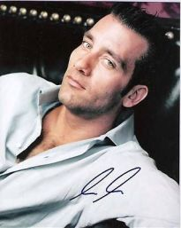 trop beu - Trop beau pour être vrai de Kristan Higgins Clive-owen-of-sin-city-signed-8x10-color-photo_2961b9a5987d9784e4ed36516cb1a0e6