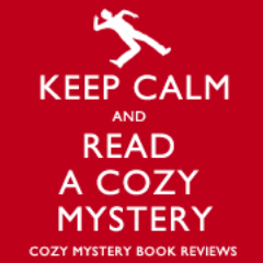 Keep-Calm-and-Read-a-Cozy-Mystery