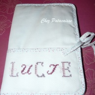 CDS Lucie