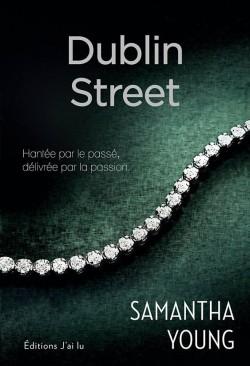 dublin-street-283071-250-400