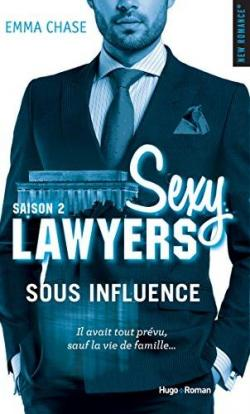 sexy lawyers sous influence